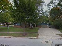 Home for sale: Prairie, Saint Charles, IL 60174
