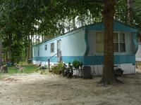 Home for sale: 3705 Whitewater Rd., Oglethorpe, GA 31068