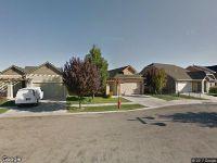 Home for sale: Sagemoor, Meridian, ID 83642