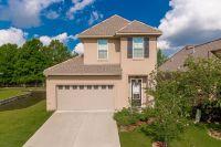 Home for sale: 12511 Esplanade Dr., Gonzales, LA 70737