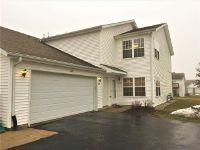 Home for sale: 6401 Lanterne Dr., Loves Park, IL 61111