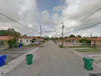 Home for sale: S.W. 15th Ct., Miami, FL 33190