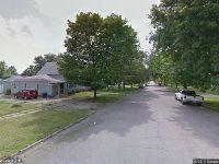 Home for sale: Prairie Ave., Mattoon, IL 61938