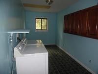 Home for sale: 355 Oliver St., Buena Vista, GA 31803