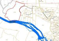 Home for sale: Tbd Rufus Burnette Dr., Pittsboro, NC 27312
