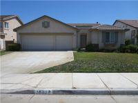 Home for sale: 25827 Balsam Fir Cir., Menifee, CA 92585