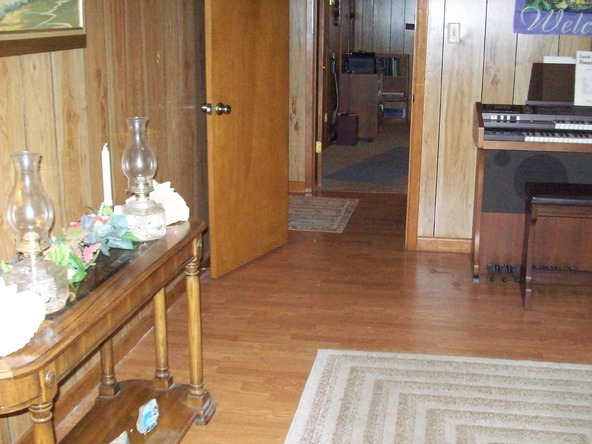 280 Lost End Trail, Hot Springs, AR 71913 Photo 17