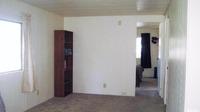 Home for sale: 7324 Azimuth Ln., Sacramento, CA 95842