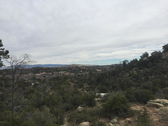 1873 W. Rocky Rd., Prescott, AZ 86305 Photo 1
