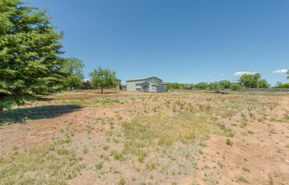 215 Dueno Dr., Chino Valley, AZ 86323 Photo 39