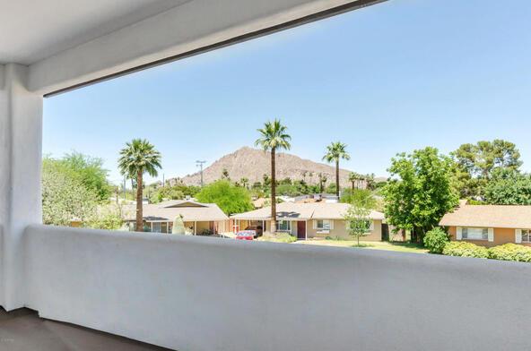 6555 E. 3rd St., Scottsdale, AZ 85251 Photo 30