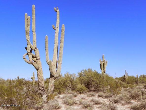 86xx E. Via Dona Rd. --, Scottsdale, AZ 85266 Photo 56