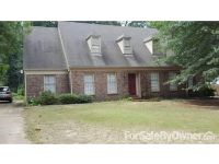 Home for sale: 7585 Neshoba Rd., Germantown, TN 38138