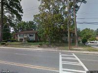 Home for sale: Tibet, Savannah, GA 31406