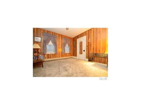 3904 Mauch Chunk Rd., Whitehall, PA 18052 Photo 48