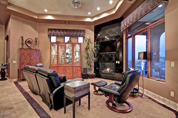 9839 N. Palisades Blvd., Fountain Hills, AZ 85268 Photo 12