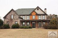 Home for sale: 1413 Rambling Rill Dr., Statham, GA 30666