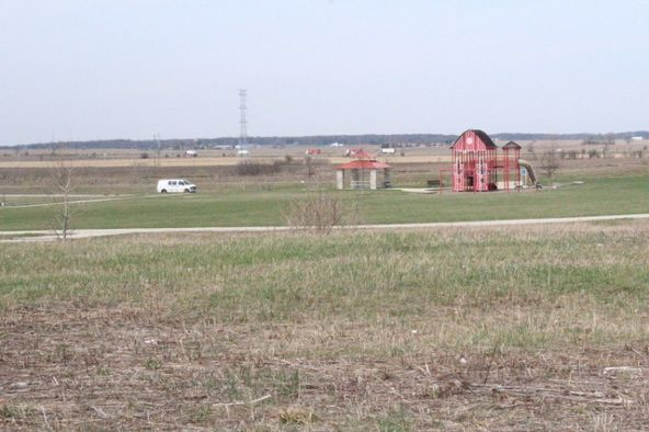 1044 Redbud Ln., Sugar Grove, IL 60554 Photo 10