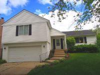 Home for sale: 73 Monterey Dr., Vernon Hills, IL 60061