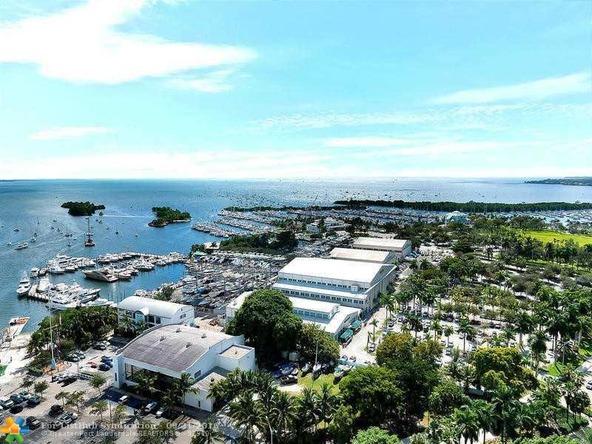 2627 S. Bayshore Dr. 2301, Miami, FL 33133 Photo 2
