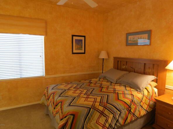 6002 E. Woodridge Dr., Scottsdale, AZ 85254 Photo 25