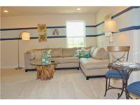 Home for sale: 20463 Charlotte Blvd. N., Millsboro, DE 19966