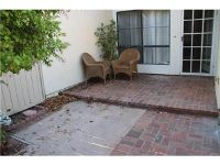Home for sale: Highbrook Way, Stanton, CA 90680