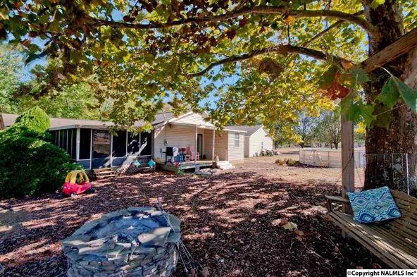 2161 Cottonville Rd., Grant, AL 35747 Photo 27
