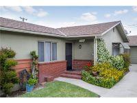 Home for sale: Sara Mar Ln., Temple City, CA 91780