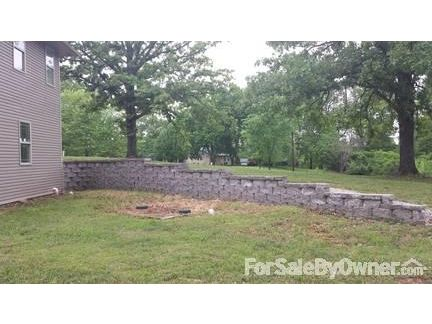 10620 High Meadows Rd., Rogers, AR 72756 Photo 8
