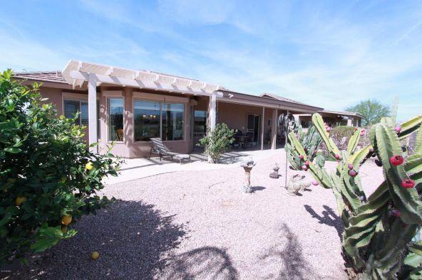 2731 S. Wattlewood Avenue, Mesa, AZ 85209 Photo 6