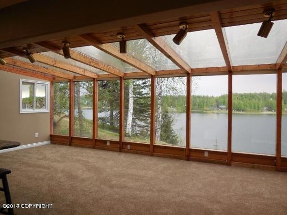 35935 Ryan Ln., Sterling, AK 99672 Photo 37
