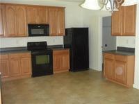 Home for sale: 2212 Savannah Hills Dr., Matthews, NC 28105
