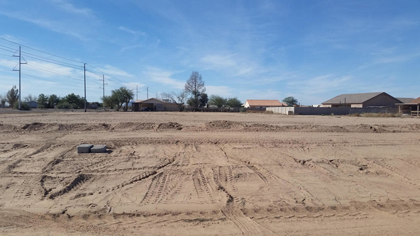 16022 S. Naviska Rd., Arizona City, AZ 85123 Photo 1