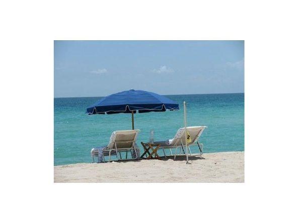16047 Collins Ave. # 3103, Sunny Isles Beach, FL 33160 Photo 1