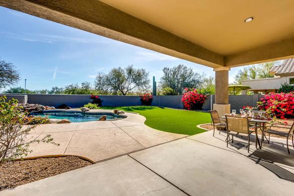7863 E. Nestling Way, Scottsdale, AZ 85255 Photo 15