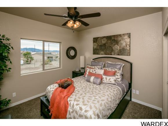 2050 Palo Verde Blvd. N., Lake Havasu City, AZ 86404 Photo 16