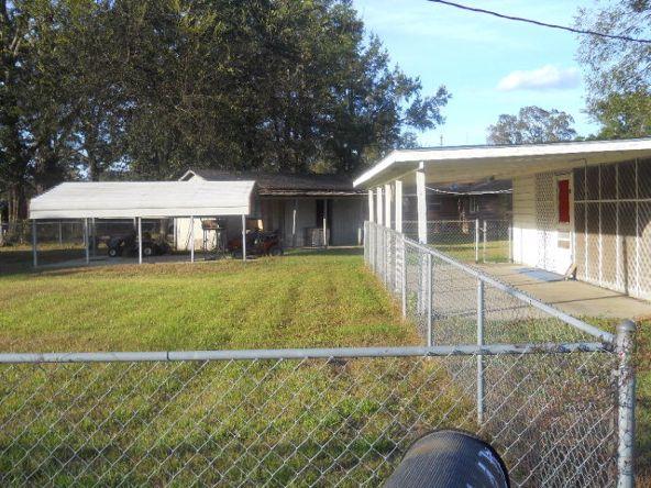 206 Florida St., East Brewton, AL 36426 Photo 7