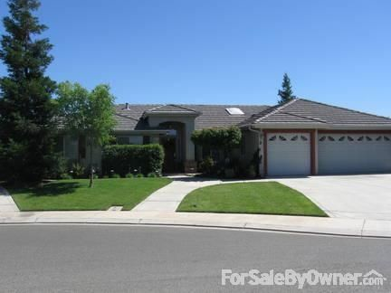 672 Kingfisher Ct., Merced, CA 95340 Photo 2