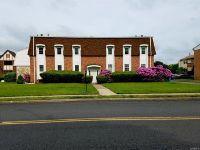 Home for sale: 23 Weathervane Dr., Unit #29, Washingtonville, NY 10992