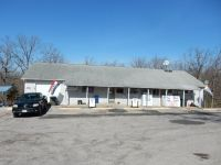 Home for sale: 34559 State Hwy. 185 South, Sullivan, MO 63080