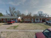 Home for sale: Colgate, Granite City, IL 62040