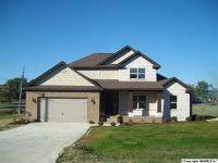 Home for sale: 101 Meadowpoint Way, Gadsden, AL 35903