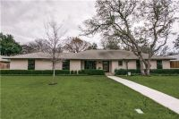 Home for sale: 4417 Echo Glen Dr., Dallas, TX 75244