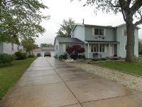 Home for sale: 7307 Beloit Avenue, Bridgeview, IL 60455