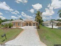 Home for sale: Boundary, Rotonda West, FL 33947