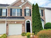 Home for sale: 259 Horizon Cir., Rock Hill, SC 29732