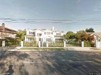 Home for sale: Magnolia, Sherman Oaks, CA 91423