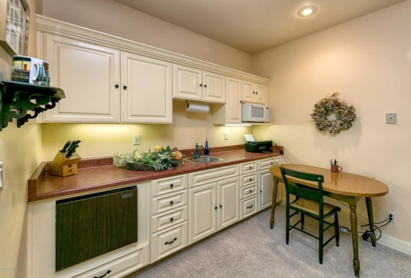 690 Woodridge Ln., Prescott, AZ 86303 Photo 42