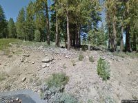 Home for sale: China Camp Rd., Truckee, CA 96161